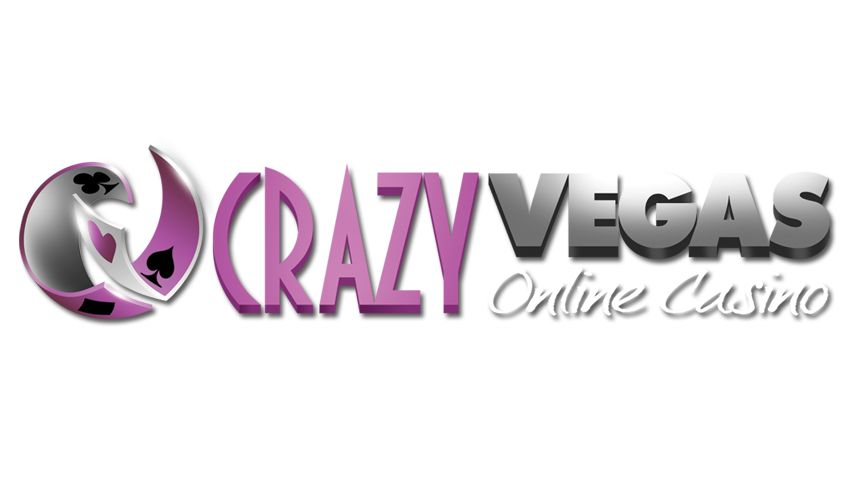 Crazy Vegas Arvostelu